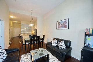 """Photo 4: 102 3688 INVERNESS Street in Vancouver: Knight Condo for sale in """"Charm"""" (Vancouver East)  : MLS®# R2488351"""