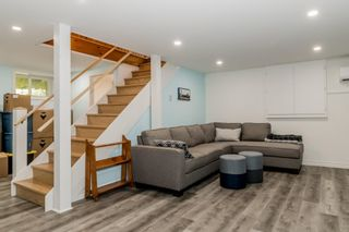 Photo 14: 995 Anthony Avenue in Centreville: 404-Kings County Residential for sale (Annapolis Valley)  : MLS®# 202115363