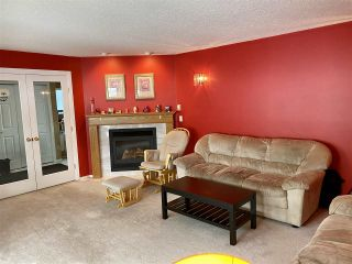 Photo 5: 2982 GOLD DIGGER Drive: 150 Mile House House for sale (Williams Lake (Zone 27))  : MLS®# R2546430