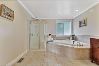 Photo 30: 885 Pratt Rd in : ML Mill Bay House for sale (Malahat & Area)  : MLS®# 868702