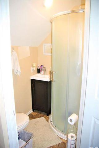 Photo 22: 212 Van Horne Street in Windthorst: Residential for sale : MLS®# SK850207