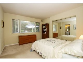 "Photo 12: 103 833 W 16TH Avenue in Vancouver: Fairview VW Condo for sale in ""EMERALD"" (Vancouver West)  : MLS®# V1079712"