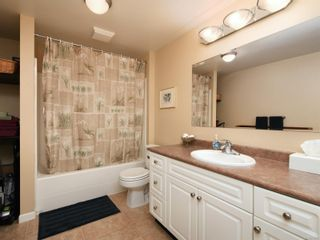 Photo 24: 2408 Sunriver Way in : Sk Sunriver House for sale (Sooke)  : MLS®# 871906