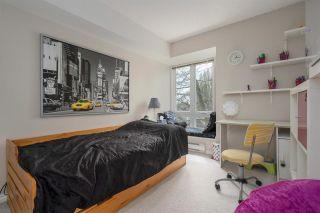 "Photo 12: 305 8080 JONES Road in Richmond: Brighouse South Condo for sale in ""VICTORIA PARK"" : MLS®# R2451582"