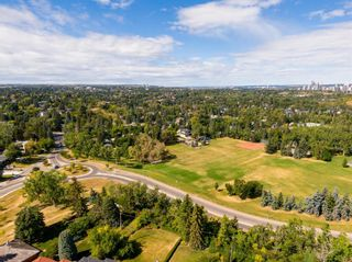 Photo 6: 4544 STANLEY Drive SW in Calgary: Parkhill Land for sale : MLS®# A1066868