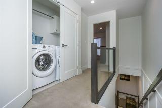"Photo 12: 45 15688 28 Avenue in Surrey: Grandview Surrey Townhouse for sale in ""SAKURA"" (South Surrey White Rock)  : MLS®# R2184852"