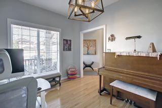 Photo 13: 1005 GOODWIN Court in Edmonton: Zone 58 House for sale : MLS®# E4262780