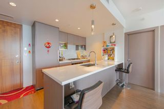 """Photo 4: 3106 6538 NELSON Avenue in Burnaby: Metrotown Condo for sale in """"MET 2"""" (Burnaby South)  : MLS®# R2608701"""