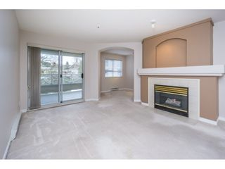 "Photo 9: 207 20145 55A Avenue in Langley: Langley City Condo for sale in ""Blackberry Lane II"" : MLS®# R2130466"