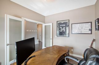 Photo 7: 20 Elgin Estates View SE in Calgary: McKenzie Towne Detached for sale : MLS®# A1076218