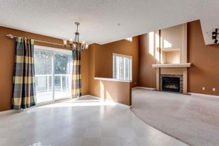 Photo 19: 26 26106 TWP RD 532 A: Rural Parkland County House for sale : MLS®# E4260992