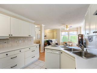 "Photo 11: 28 21928 48 Avenue in Langley: Murrayville Townhouse for sale in ""Murrayville Glen"" : MLS®# R2514950"
