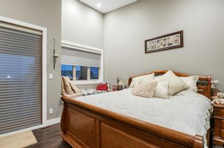 Photo 54: 2728 Penfield Rd in : CR Willow Point House for sale (Campbell River)  : MLS®# 863562