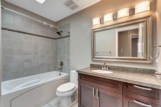 Photo 22: 6625 3RD Avenue in Tsawwassen: Boundary Beach House for sale : MLS®# R2597920