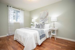 Photo 18: 108 986 HURON Street in London: East A Residential for sale (East)  : MLS®# 40175884