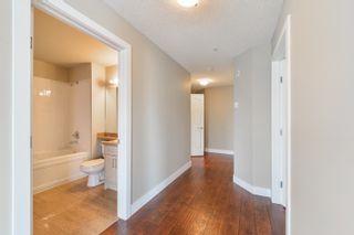 Photo 20: 410 10221 111 Street in Edmonton: Zone 12 Condo for sale : MLS®# E4264052