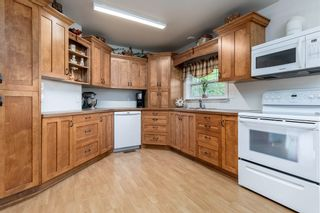 Photo 10: 288 Langille Lake Road in Blockhouse: 405-Lunenburg County Residential for sale (South Shore)  : MLS®# 202114114