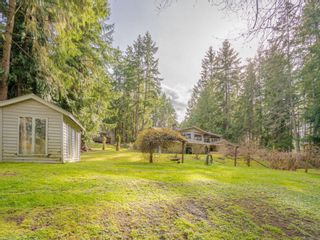 Photo 54: 2330 Rascal Lane in : PQ Nanoose House for sale (Parksville/Qualicum)  : MLS®# 870354