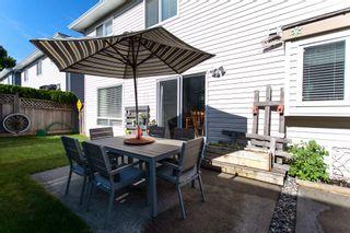"Photo 20: 9444 202B Street in Langley: Walnut Grove House for sale in ""Riverwynde"" : MLS®# R2182423"