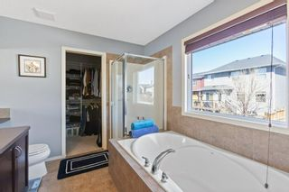 Photo 21: 104 Evanspark Circle NW in Calgary: Evanston Detached for sale : MLS®# A1094401