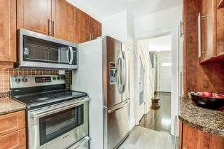Photo 12: 65 Unsworth Avenue in Toronto: Lawrence Park North House (2-Storey) for sale (Toronto C04)  : MLS®# C5266072
