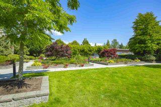 Photo 17: 420 15918 26 AVENUE in Surrey: Grandview Surrey Condo for sale (South Surrey White Rock)  : MLS®# R2474434