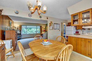 Photo 20: 2970 SEFTON Street in Port Coquitlam: Glenwood PQ House for sale : MLS®# R2559278