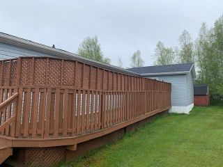 Photo 14: 46 Rosewood Drive in Amherst: 101-Amherst,Brookdale,Warren Residential for sale (Northern Region)  : MLS®# 202113561
