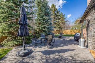 Photo 42: 12273 Lake Erie Road SE in Calgary: Lake Bonavista Detached for sale : MLS®# A1104299