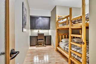 Photo 20: 2101 101 Stewart Creek Landing: Canmore Apartment for sale : MLS®# A1117330