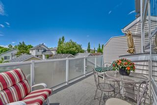 Photo 15: 128 Inverness Square SE in Calgary: McKenzie Towne Row/Townhouse for sale : MLS®# A1119902
