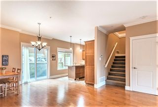 Photo 5: 104-4730 Skyline Way in Nanaimo: Condo for rent