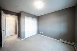 Photo 16: 306 5951 165 Avenue in Edmonton: Zone 03 Condo for sale : MLS®# E4225838