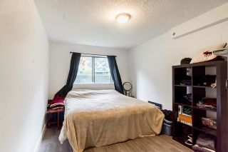 """Photo 11: 131 1783 AGASSIZ-ROSEDALE NO 9 Highway: Agassiz Condo for sale in """"THE NORTHGATE"""" : MLS®# R2576106"""