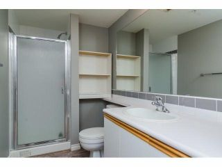 """Photo 9: 329 2750 FAIRLANE Street in Abbotsford: Central Abbotsford Condo for sale in """"THE FAIRLANE"""" : MLS®# F1428068"""