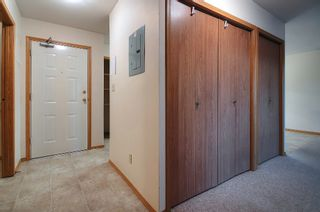 Photo 7: 280 3854 Gordon Drive in Kelowna: Lower Mission Other for sale (Okanagan Mainland)  : MLS®# 10091341