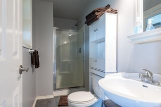 Photo 37: 441 Macmillan Dr in : NI Kelsey Bay/Sayward House for sale (North Island)  : MLS®# 870714