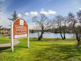 Photo 19: 916 Yarrow Pl in VICTORIA: Es Kinsmen Park House for sale (Esquimalt)  : MLS®# 780418