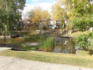 Photo 33: 302 476 Kenaston Boulevard in Winnipeg: River Heights Condominium for sale (1D)  : MLS®# 202101060