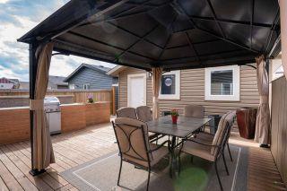 Photo 27: Allard in Edmonton: Zone 55 House for sale : MLS®# E4244022