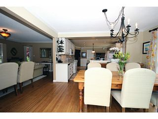 """Photo 7: 1073 SHAMAN Crescent in Tsawwassen: English Bluff House for sale in """"THE VILLAGE"""" : MLS®# V1012662"""
