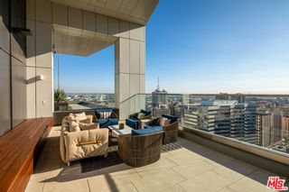 Photo 29: 427 W 5th Street Unit 2101 in Los Angeles: Residential Lease for sale (C42 - Downtown L.A.)  : MLS®# 21782878