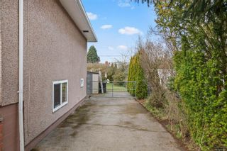 Photo 26: 2942 Oriole St in : SE Camosun House for sale (Saanich East)  : MLS®# 869278