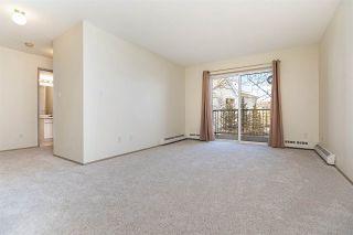 Photo 16: 332 2520 50 Street in Edmonton: Zone 29 Condo for sale : MLS®# E4233863