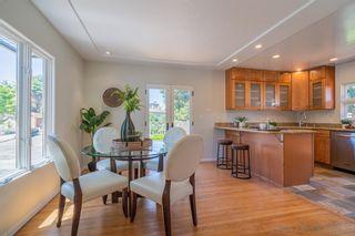 Photo 7: KENSINGTON House for sale : 2 bedrooms : 4563 Van Dyke Ave in San Diego