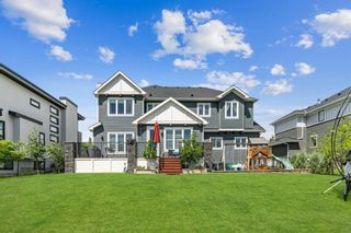Photo 48: 916 East Lakeview Road: Chestermere Detached for sale : MLS®# A1117765