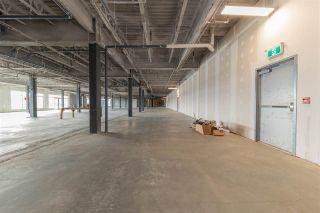 Photo 6: 115 25 Ryan Crescent: St. Albert Retail for lease : MLS®# E4236505