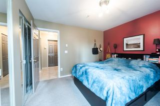 """Photo 12: 312 155 E 3RD Street in North Vancouver: Lower Lonsdale Condo for sale in """"The Solano"""" : MLS®# R2040502"""