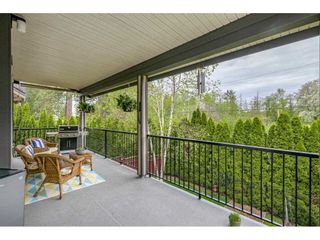 """Photo 17: 21777 95B Avenue in Langley: Walnut Grove House for sale in """"REDWOOD GROVE"""" : MLS®# R2573887"""