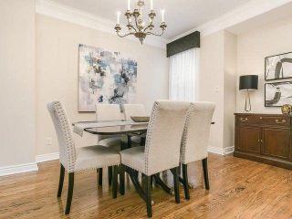 Photo 5: 109 Hamilton Street in Toronto: South Riverdale House (2-Storey) for sale (Toronto E01)  : MLS®# E4098157